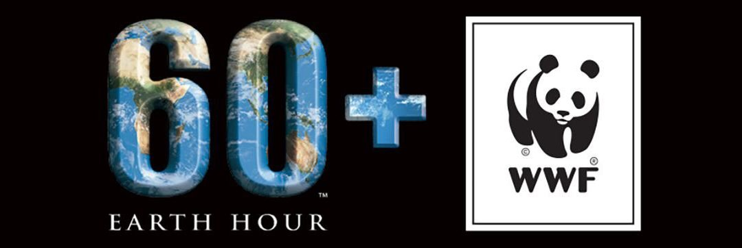 Q&A with WWF's Earth Hour coordinator