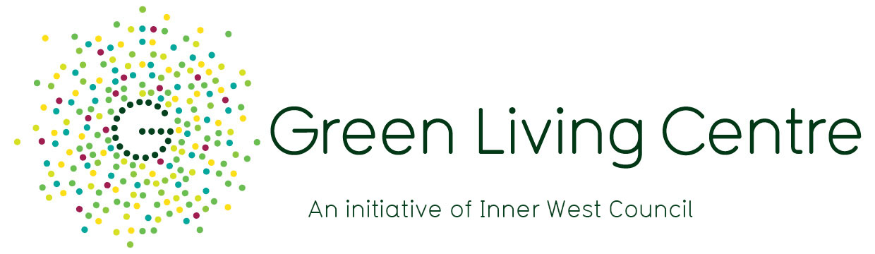 Green Living Centre